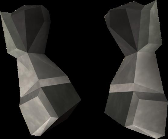 File:Warrior gauntlets (steel) detail.png