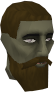 Zaff (zombie) chathead.png