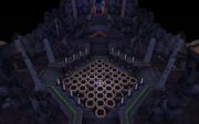 Zaros' Sanctum