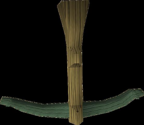 File:Adamant crossbow (u) detail.png