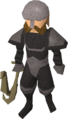 Black Guard crossbowdwarf male old.png