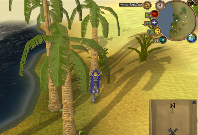 File:Compass clue north-western desert west of Kalphite Hive.png