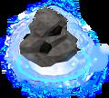 Divine coal rock detail.png