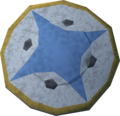 Falador shield 1 detail.png