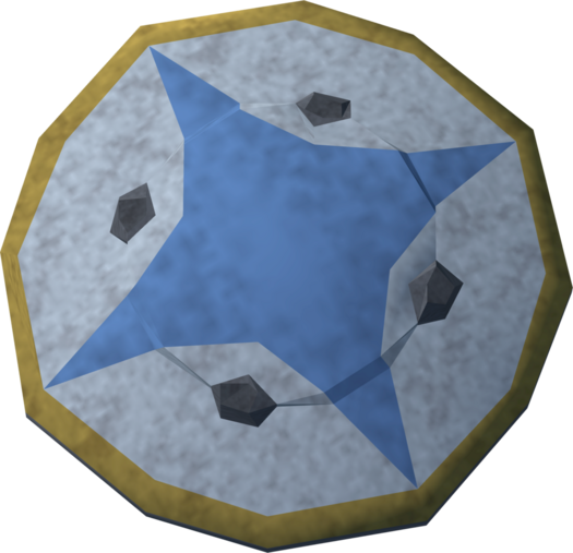 File:Falador shield 1 detail.png