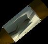 Fuse (broken) detail