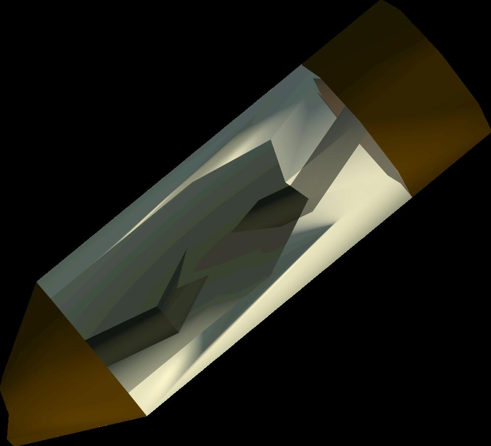 File:Fuse (broken) detail.png