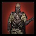 GameBlast 2015 icon.png