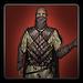 GameBlast 2015 icon