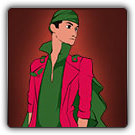 File:Glad tidings outfit icon (male).png