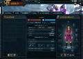 Hero (Loadout) interface.png