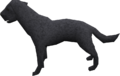 Labrador (black) pet.png