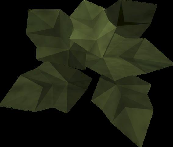 File:Pile of evil leaves detail.png