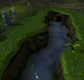 River Lum (End).png