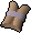 Sealed clue scroll (easy)
