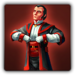 Servant outfit icon (male)