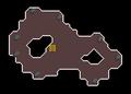 ShiloVillage underground mine.png