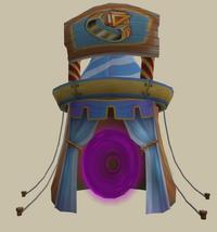 Sinkhole portal (Novtumberfest) (active)