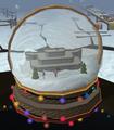 Snow globe in Lumbridge Crater.png