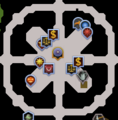Tower of Voices map.png