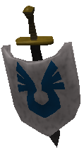 Armadyl teken