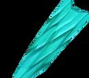 Ascension shard