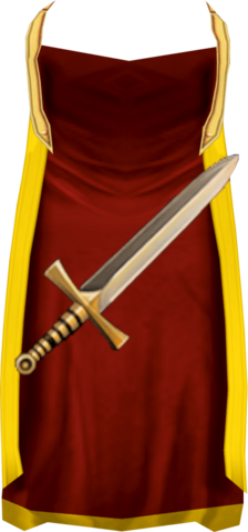 File:Attack cape detail.png