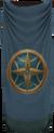 Bandeira Faladore