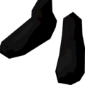 Burnt shark feet detail.png