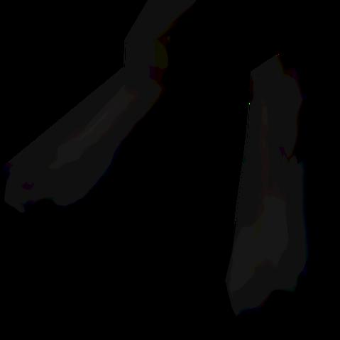 File:Burnt shark feet detail.png