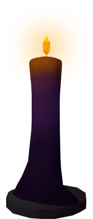 Candle (dark purple) detail.png