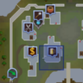 Chronicle Player (Rising Sun) location.png