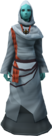 Citharede robes equipped.png