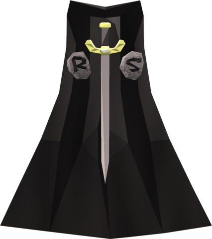 File:Classic cape detail.png