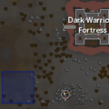 Demon Flash Mob (level 13 Wilderness) location.png