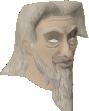 Druid spirit chathead