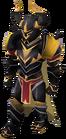 Elite Black Knight (NPC)