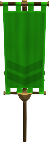 File:Flag (green) detail.png