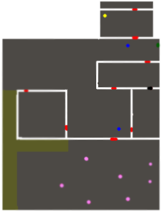 File:H.A.M base map.png