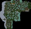 Mort Myre Swamp map.png