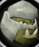 Ork chathead