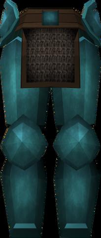 File:Rune platelegs detail.png