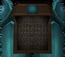 Rune platelegs