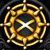 Runespan Esteem rank 2