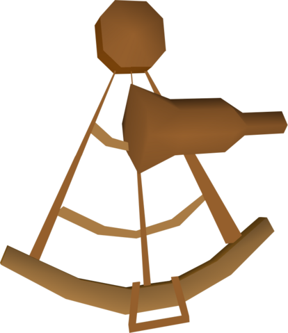 File:Sextant detail.png