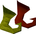 Silly jester boots detail.png