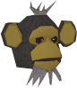 The Monkey's Uncle chathead.png