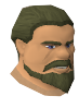Tombar chathead old.png