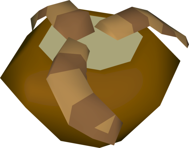 File:Unfinished bowl (worm hole) detail.png