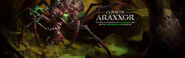 Araxxor News-28133738
